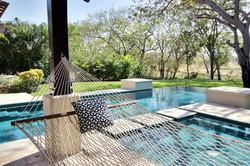 villa_serena_relaxing