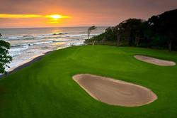 golf_course_hacienda_pinilla