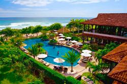 Beach-Club-at-Hacienda-Pinilla