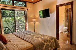 ibis_tamarindo_master_bedroom