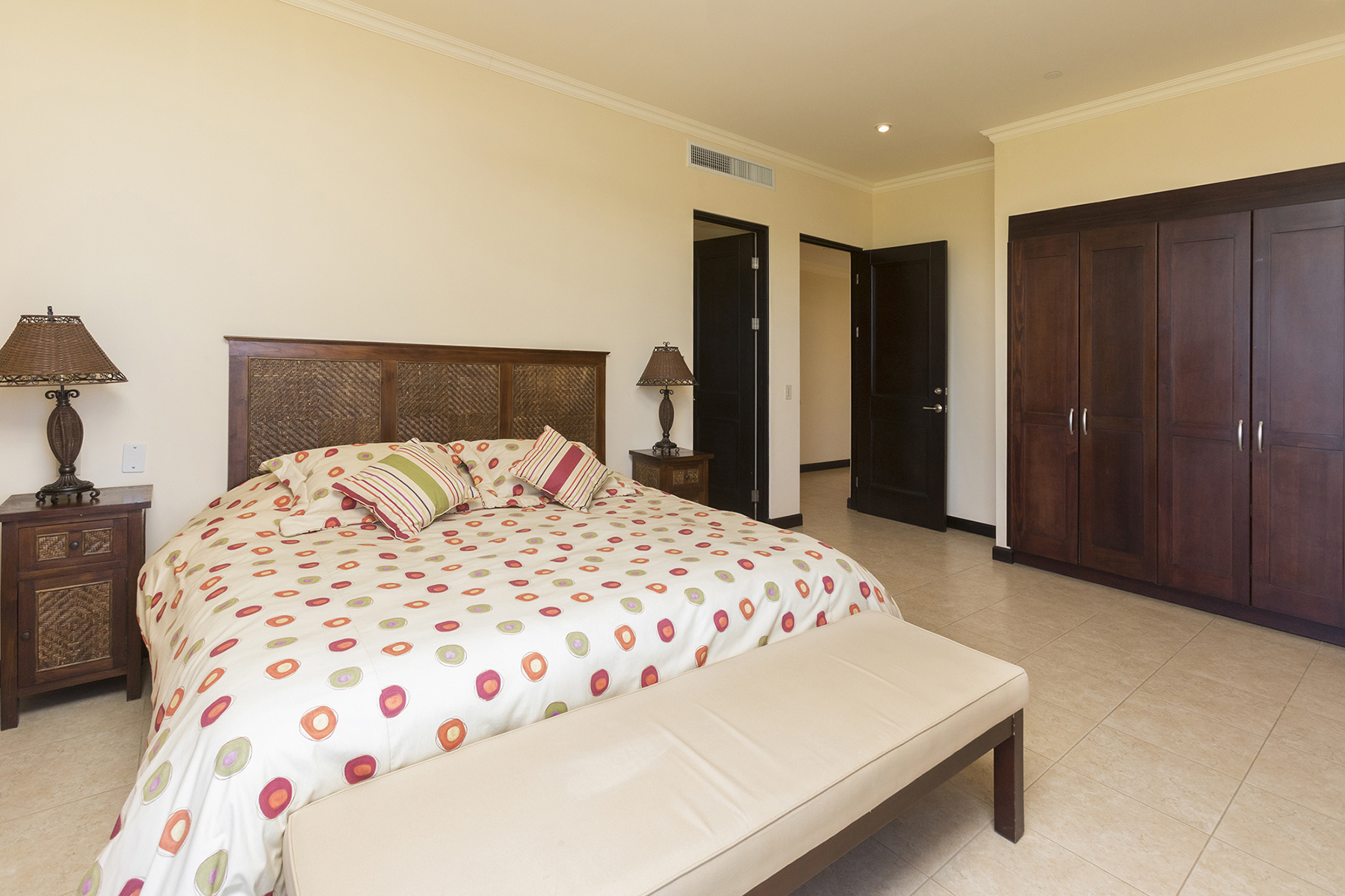 malinche_321B_guest_bedroom1