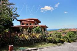 Villa Melina Reserva Conchal