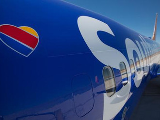 Southwest Launches Daily Direct Flights from Los Angeles to Liberia