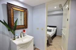 sunrise_tamarindo_guest_bathroom