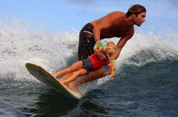 surfing-tamarindo-costa-rica