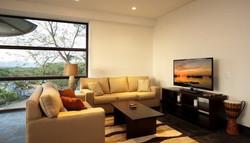 Perla2-4-living-room
