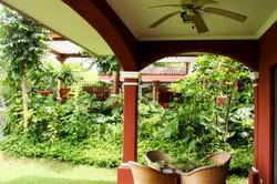 bougainvillea-great-terrace