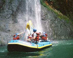 rafting-tamarindo-tour