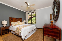 bougainvillea_8103_guest_bedroom