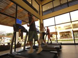 reserva_conchal_gym