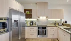 las_mareas_appliances