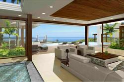 mar_vista_lot_6_living_room