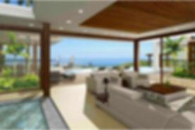 mar_vista_lot_6_living_room.jpg