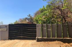flamingo-marina-lot-gate