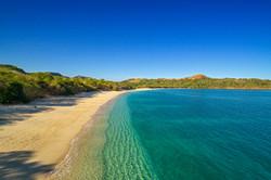 conchal_beach_costa_rica