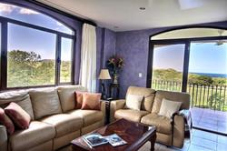 villa_melina_living_room