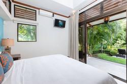villa_selmena_bedroom3
