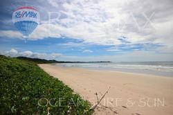 playa_grande_lot_7