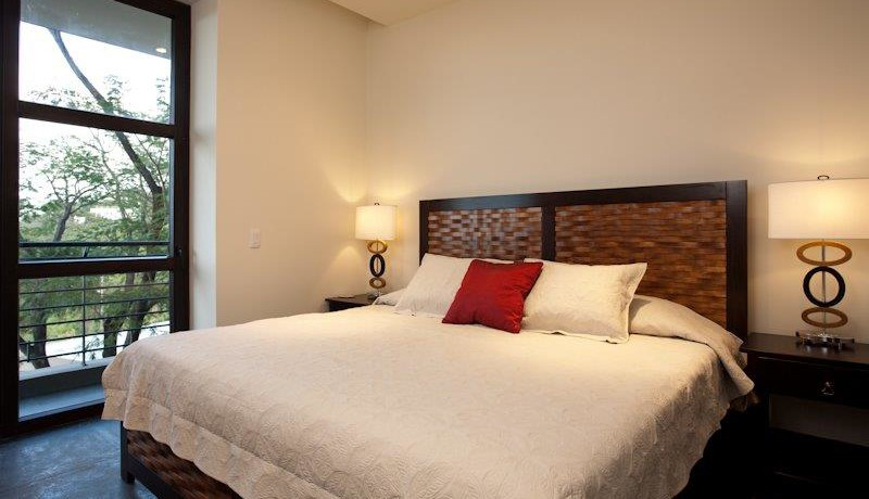 Perla2-4-second-bedroom