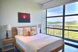 11 - Perla 6-1 bedroom