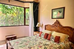 reserva_conchal_bedroom3