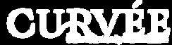 Curvee_Logo_W.png