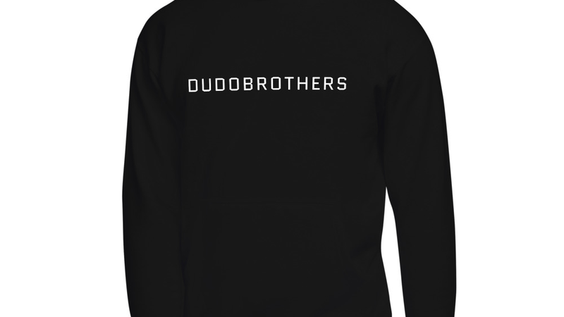 DudoBrothers Hoodie
