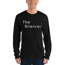 silencer7.png