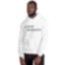 silent hoodie 2.png