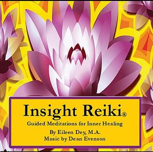 Insight Reiki