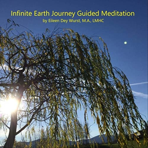 Infinite Earth Journey