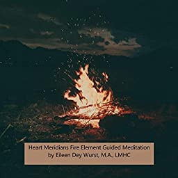 Fire Element Guided Meditation