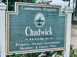Chadwick Shores in Sneads Ferry, NC