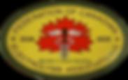 Certified Electrolysis 2020