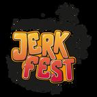London Jerk Fest