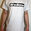 Thumbnail: Official WooBoom T-Shirt + Free Demons EP CD
