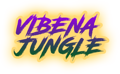 Vibena Jungle
