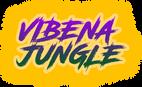 Vibena Jungle