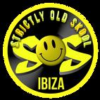 SOS Ibiza