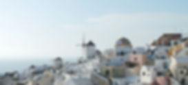 Griechenland Stadt