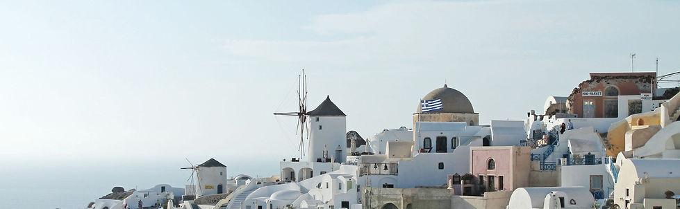 Greece City