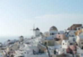 ギリシャ市
