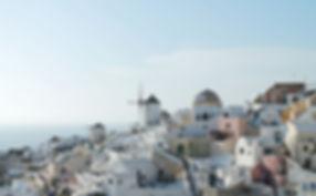 Grèce Ville