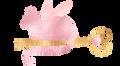 Rose-2_modifié_modifié.png
