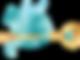 BleuCanard-1_edited.png