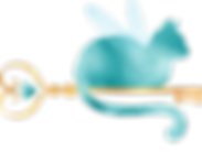 BleuCanard-1_edited_edited.png