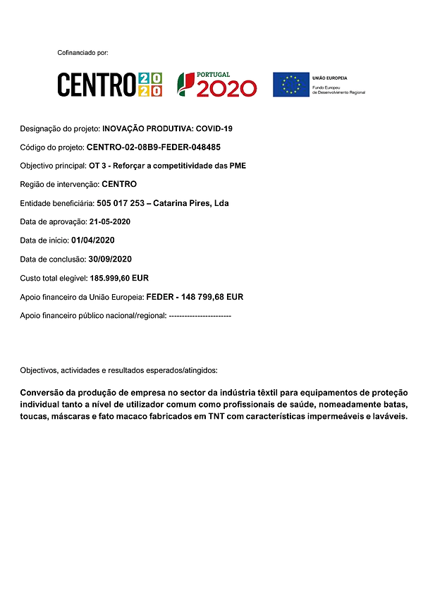 Ficha de Projeto_COVID-19-1.png