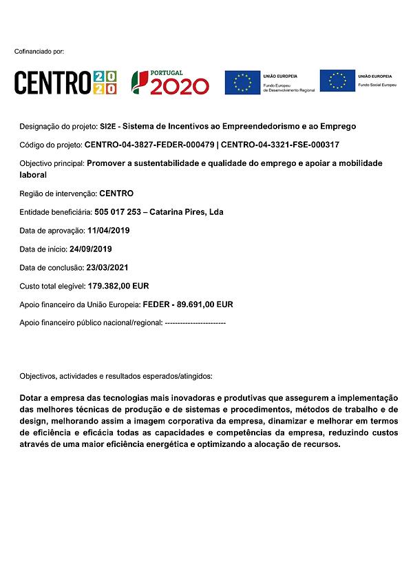 FichadeProjetoSI2E_Catarina Pires-1.png