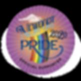 NewportPride2020Cling_toprint.png