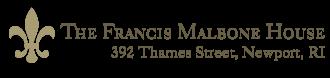 Francis-Malbone-House.png